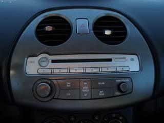 2008 Mitsubishi Eclipse GS In Wichita, KS   Priced Right Used Cars