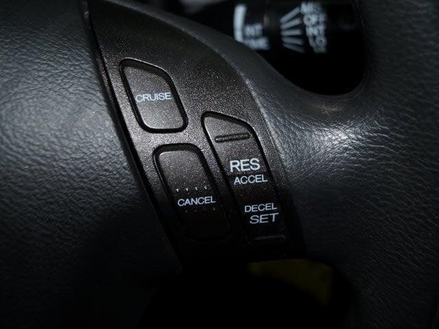 2007 Honda Accord Sdn Lx Honda Dealer In Wichita Ks Used Honda